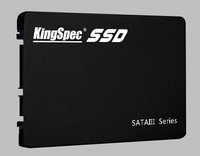 KingSpec 2.5 sata3 240g ssd solid state drive for computer