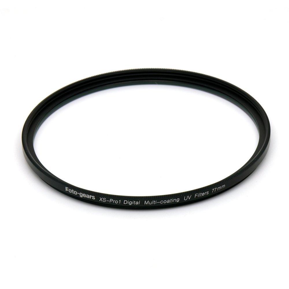 Cheap Pro1 Digital Uv Filter Find Deals On Hoya Pro 1 58mm Get Quotations A Foto Gears New Professional Slim Mcuv 77mm Xs Muti Coating