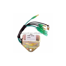 motorcycle cdi unit KYMCO 30410-LBD6-E00, View motorcycle