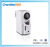 Chenwei self-developed sevoflurane vaporizers