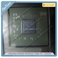 upgraded Graphics G86-770-A2