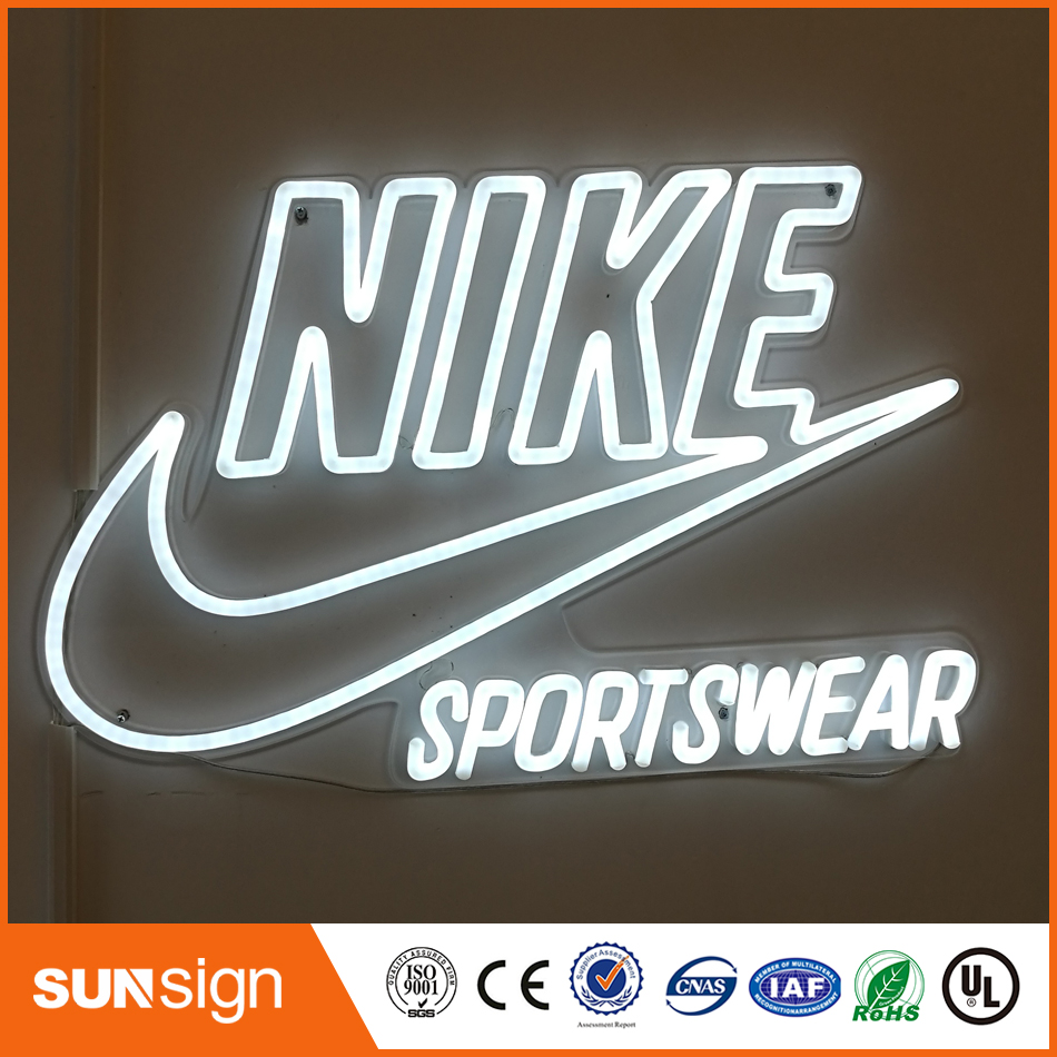 wholesale Dropshipping Free shipping LED Neon Light <strong>Sign</strong> (This product doesn't provide custom design)