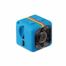 Hot Selling HD 1080P IP Wireless Security indoor/outdoor <strong>spy</strong> Hidden popular sports camera SQ11