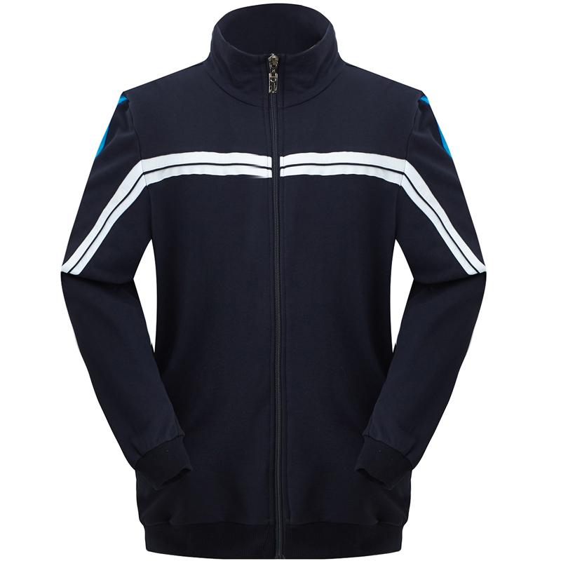 venta al por mayor modelo de casacas deportivas compre