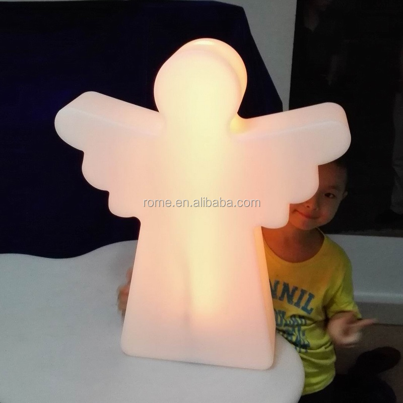 Lighted Angel Outdoor Christmas Decorations Wholesale, Christmas Decoration  Suppliers   Alibaba