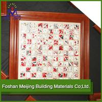 photo frames shipping boxes for glass bottles glass mosaic ceramic tile