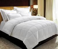 best price cotton/polyester hotel balfour quilt and fillings
