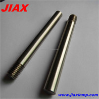 stainless steel flexible drive shaft, bicycle drive shaft, sliding drive shaft