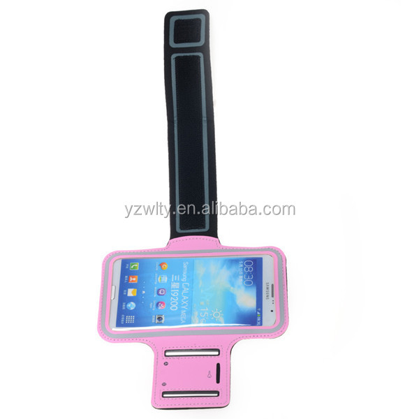 Wholesale industrial cell phone cases - Alibaba.com