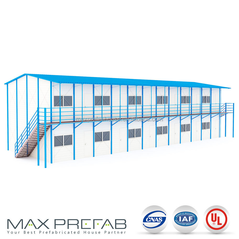 House design earthquake proof - Earthquake Proof Prefabricated House Earthquake Proof Prefabricated House Suppliers And Manufacturers At Alibaba Com