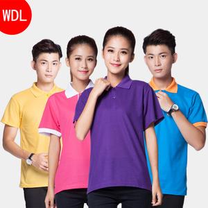 Factory direct wholesale cheap polo shirt 2018 custom made embroidery men polo t-shirt custom logo promotion t shirt polo