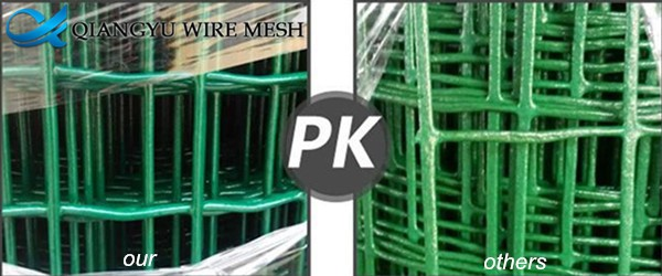 Welded wire mesh gauge sizes chart thickness buy welded wire welded wire mesh gauge sizes chart thickness keyboard keysfo Choice Image