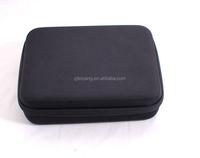 EVA foam protect outdoor plastic multifunctional EVA hard tool case