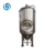 10HL  conical beer fermentering tank