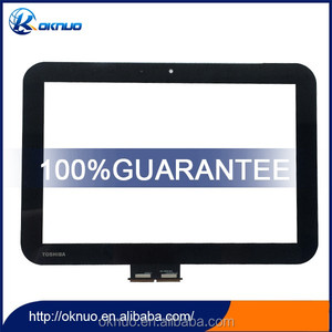 "For Toshiba Thrive AT-105 AT100 AT105-AT1016 Touch 10.1"" Tablet PC B101EW05 V.0 Touch Screen Digitize"