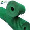 Competitive factory price high quality low carbon steel wire material pvc coated welded wire mesh for industry, agriculture.