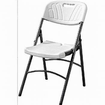 Bon Marché Chaises De Patio En Plastique Pas Cher En Plastique En Plein Air Chaises En Plastique Chaise Pliante Buy Chaises De Patio En Plastique