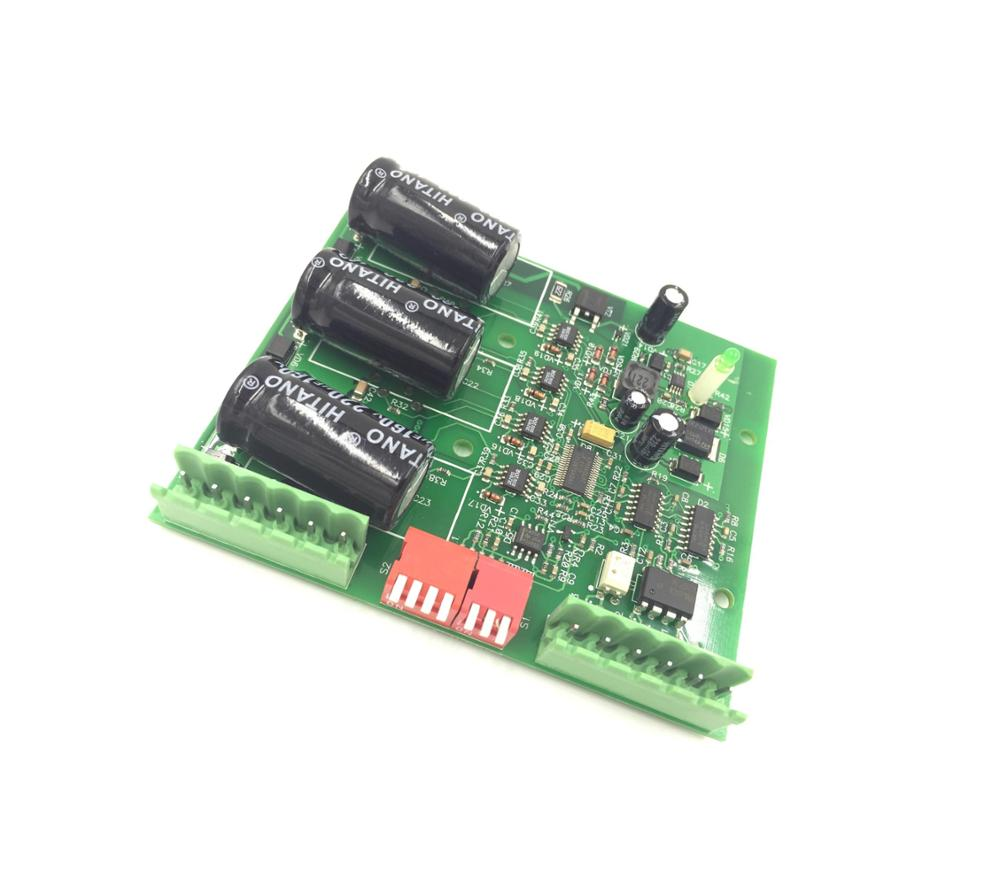 Electronics Fr-4 Am Fm Radio Pcb Circuit Board Assembly Manufacturer - Buy  Am Fm Radio Pcb Circuit Board,Circuit Board,Pcb Assembly Product on