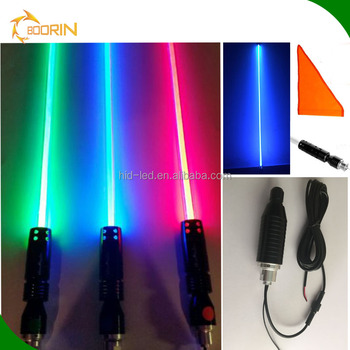 Wholesale 1224 volt led bar strip light aluminum for on off wholesale 12 24 volt led bar strip light aluminum for on off switch trailer aloadofball Image collections