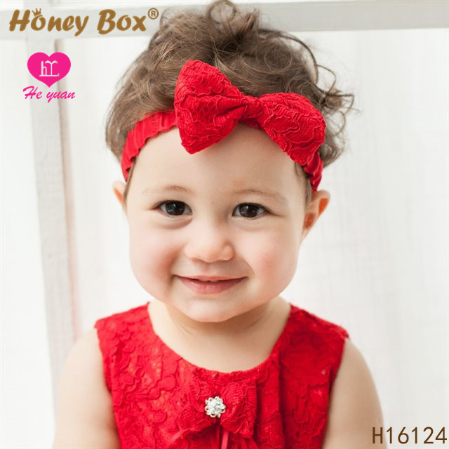 H16124 Best Sell MaMa's Choice Celebration 1st Baby Dress for Princess 3M-12T (Princess Dress ), All Occasional Delicately