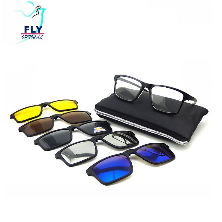 6f3359e2ce Catálogo de fabricantes de Imán Gafas/anteojos Sol de alta calidad y Imán  Gafas/anteojos Sol en Alibaba.com