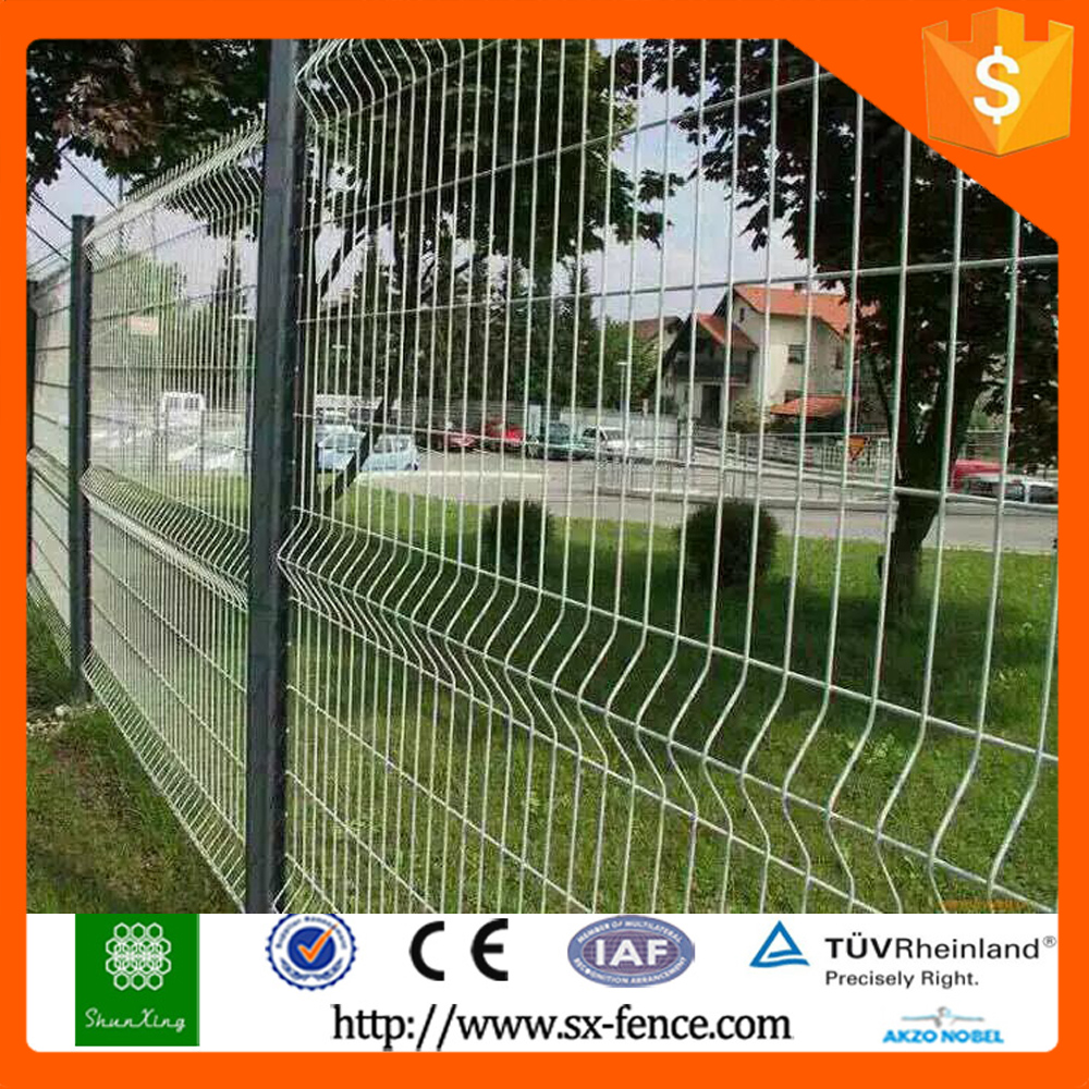 New Decorative Pvc Portable Goat Fence Panel - Buy Pvc Portable ...