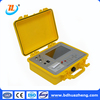 HZ-20A Wireless Zno lightning guard testing instrument