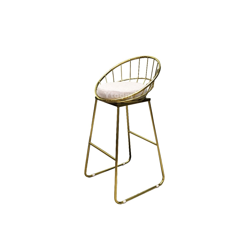 Tremendous Luxury Gold Color Stainless Steel Ghe Bar Scandi Bar Stool Buy Luxury Gold Color Bar Stool Stainless Steel Bar Stool Ghe Bar Scandi Bar Stool Bralicious Painted Fabric Chair Ideas Braliciousco