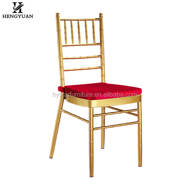 Wholesales cheap gold metal hotel event rental wedding used chiavari chairs for sale  sc 1 th 225 & China Gold Chairs For Weddings Wholesale ?? - Alibaba