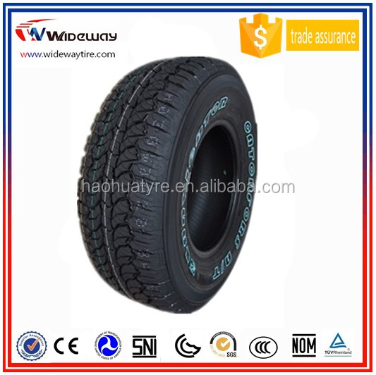 Best selling Automobile tires products christmas passenger car tyre
