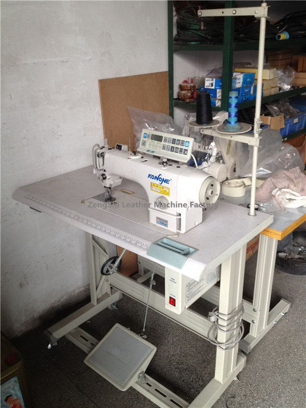 post bed sewing machine for sale