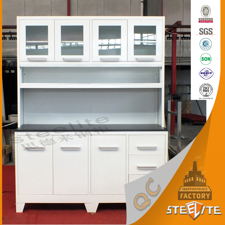 Display Kitchen Cabinets For Sale: Modular Display Small Kitchen Cabinets For Sale