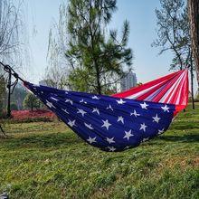 american flag hammock american flag hammock suppliers and manufacturers at alibaba   american flag hammock american flag hammock suppliers and      rh   alibaba