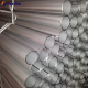 din 11850 60mm od dn stainless steel pipe tube sizes