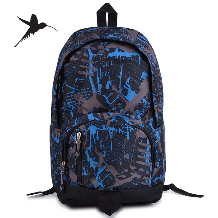 New 2015 Camouflage Canvas School Backpacks Fashion School Bags for Teenagers Schoolbag Casual Daypacks Mochilas Rucksacks M57