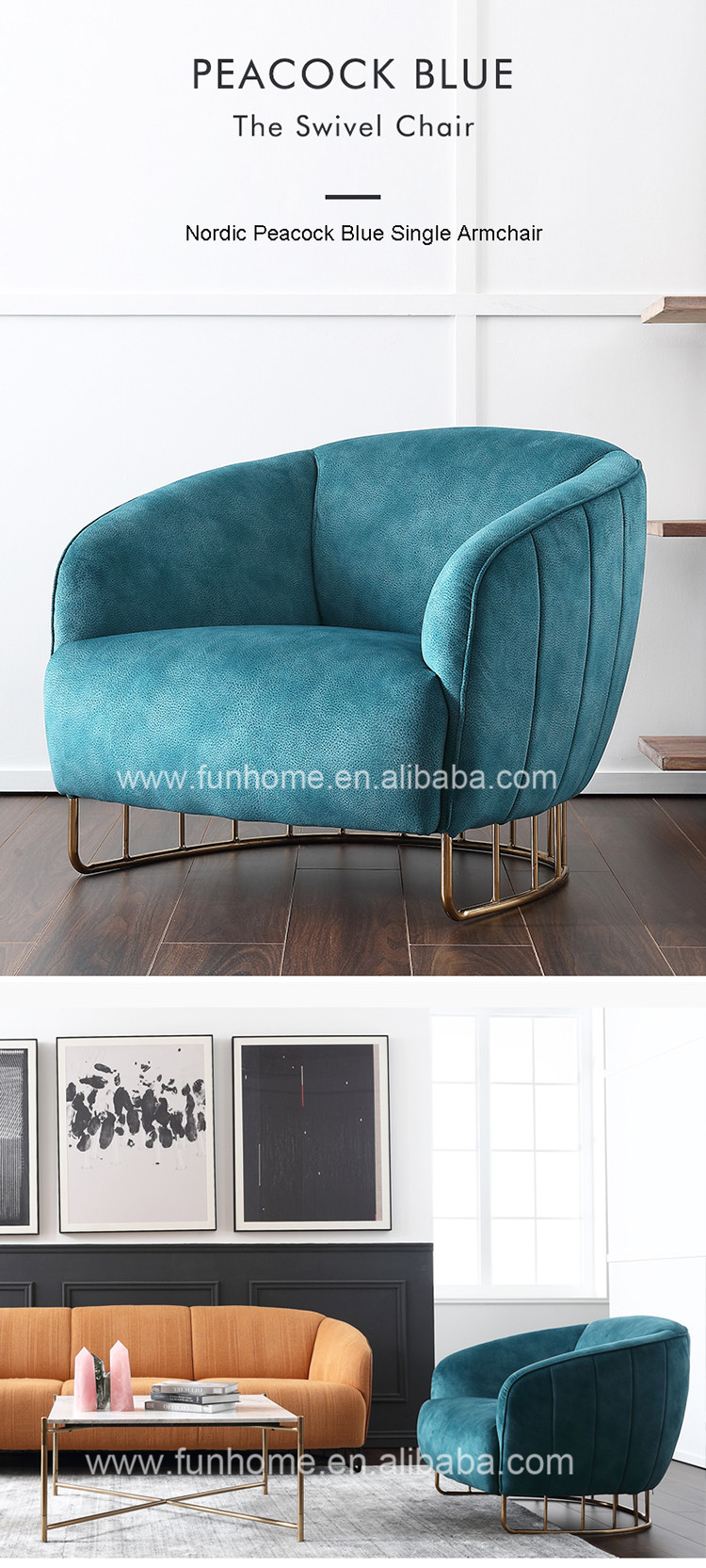 New Designed Modern Blue Velvet Chesterfield Sofa Livingroom Italian Design Furniture With Fast Shipping Buy Modern Blue Velvet Chesterfield Sofa Livingroom Italian Design Furniture Product On Alibaba Com