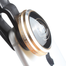 gifts for boyfriend Christmas gifts 235 degree super fisheye lens birthday gifts