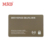 Factory Price Custom Printing RFID Blocking Card for Protecting Credit Card