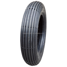 scooter tubeless motorcycle tyre 3.00-10 3.50-10 90/90-12