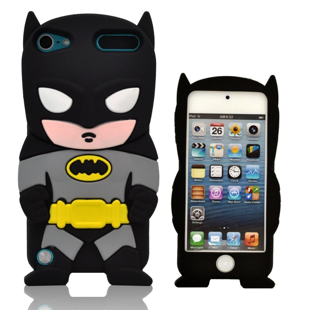 Online Get Cheap Apple Ipod Touch 5th Generation Cases