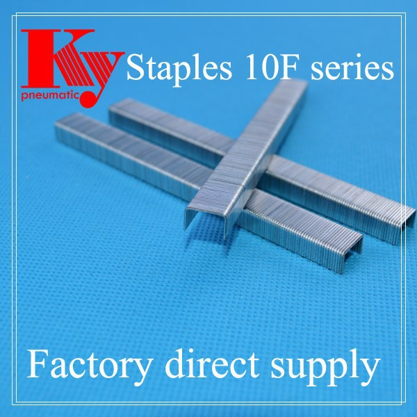 11.2mm Crown Staples, 11.2mm Crown Staples Suppliers and ...