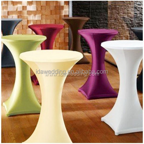 Nylon Stretch Bar Table Cover, Nylon Stretch Bar Table Cover Suppliers And  Manufacturers At Alibaba.com
