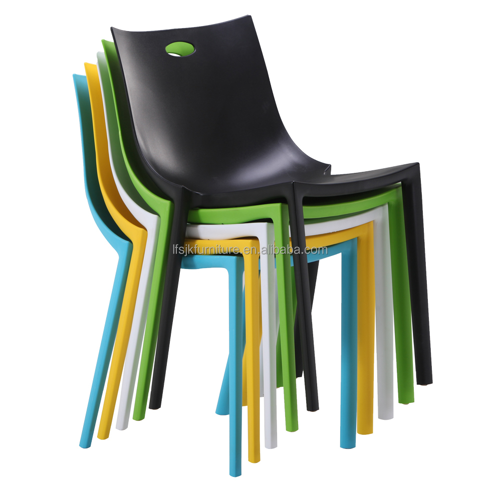 Dining Chair Price Low Price Dining Chairs Low Price Dining Chairs Suppliers And