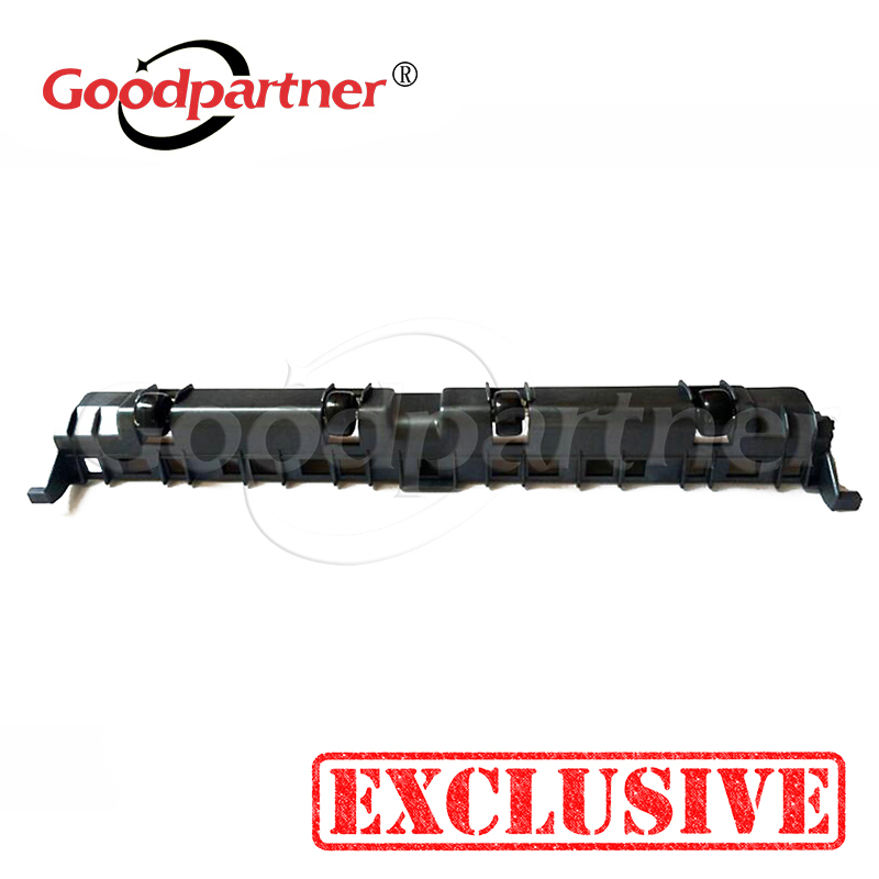 Exclusive Fuser Gate Plate Unit for HP LaserJet 4200 4300