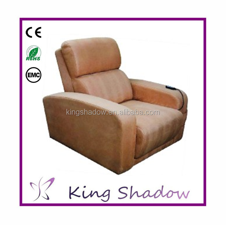 Massage Chair Spare Parts   Buy Electric Hand Massager Massage Chair Spare  Parts Used Massage Chair Product on Alibaba comMassage Chair Spare Parts   Buy Electric Hand Massager Massage  . Massage Chair Spare Parts. Home Design Ideas