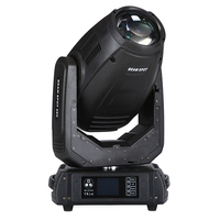 High quality sharpy moving head light cheap 280w moving head wholesale in E-shine factory