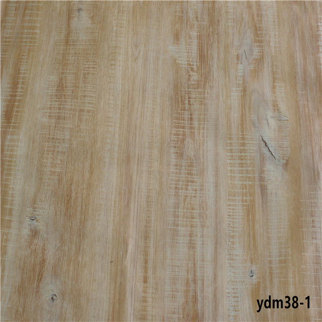 Vinyl Commercial Flooring Vinyl Commercial Flooring Suppliers And