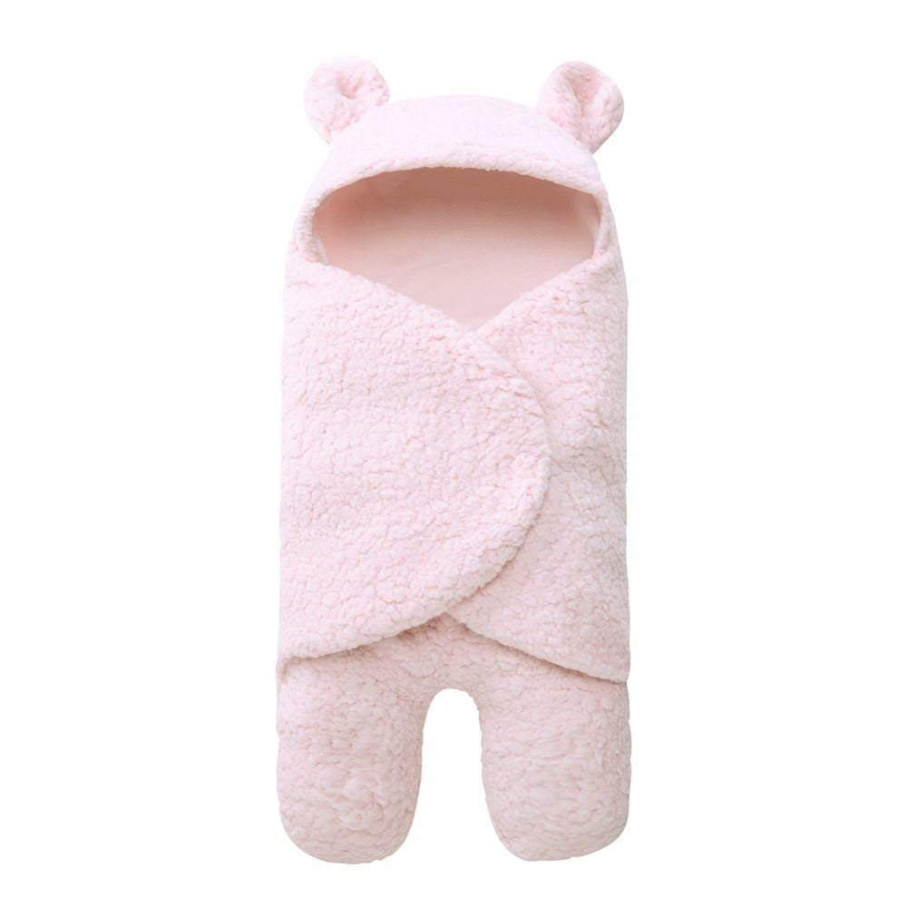 eeb74676ee6b Cheap Baby Blanket Winter