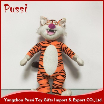 Giant Tiger Plush Toys Inflatable Tiger Costume Buy Funny Inflatable