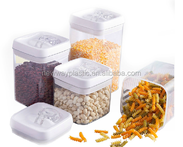 Christmas Cracker Storage Container Plastic Food Containers   Buy Cracker  Storage Container,Plastic Food Containers,Christmas Food Storage Containers  ...